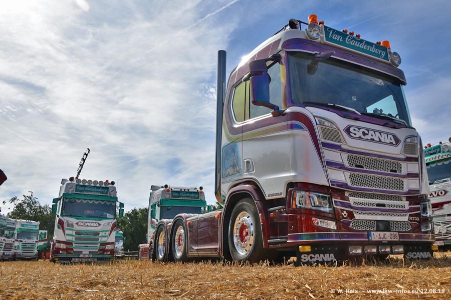 20180812-Truckshow-Bekkevoort-00891.jpg