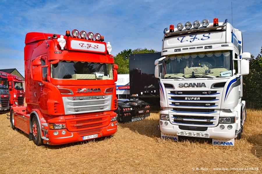 20180812-Truckshow-Bekkevoort-00896.jpg