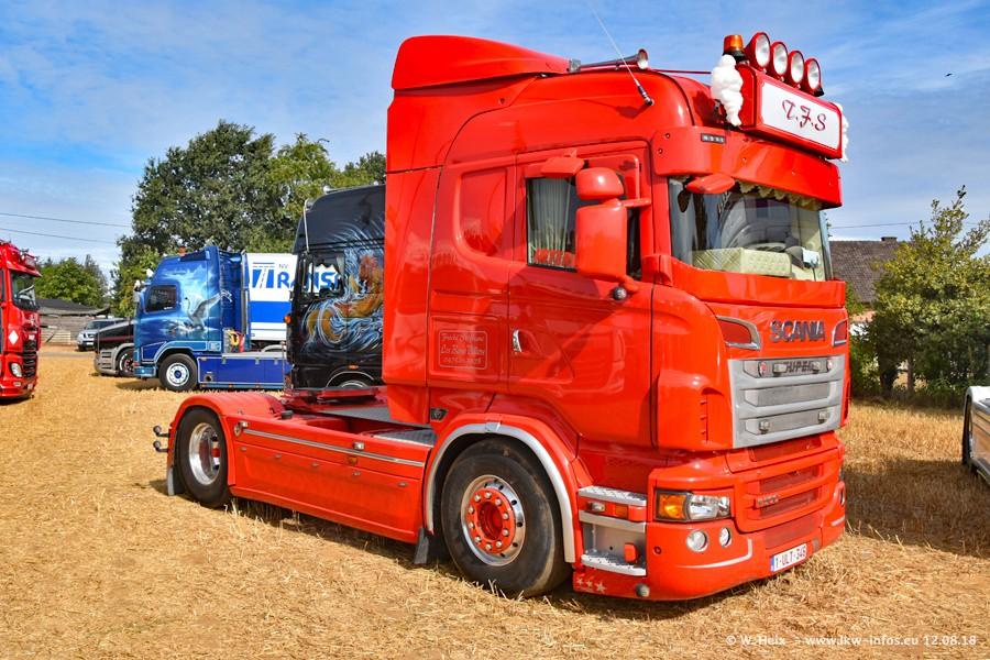20180812-Truckshow-Bekkevoort-00899.jpg