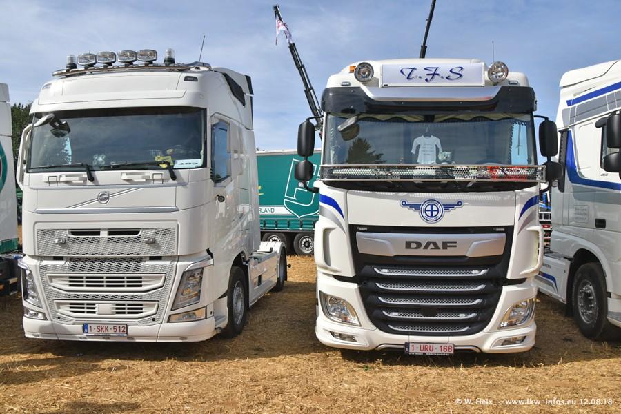 20180812-Truckshow-Bekkevoort-00900.jpg
