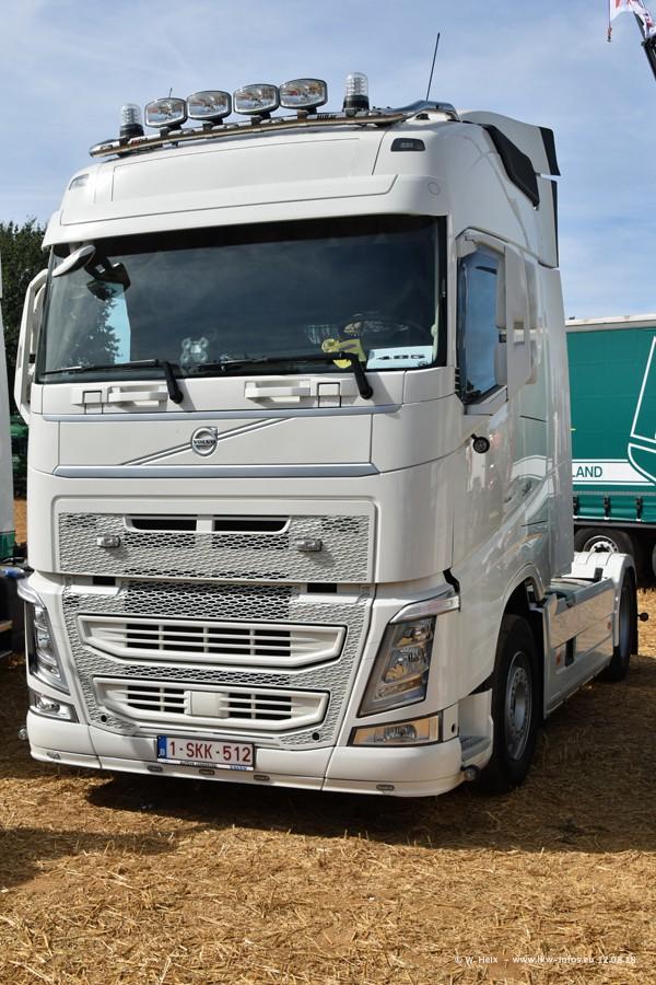 20180812-Truckshow-Bekkevoort-00901.jpg