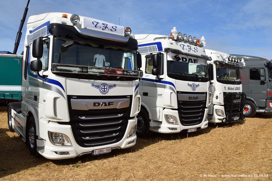 20180812-Truckshow-Bekkevoort-00902.jpg