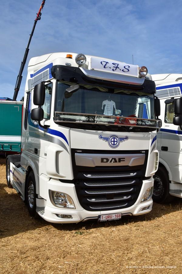 20180812-Truckshow-Bekkevoort-00903.jpg