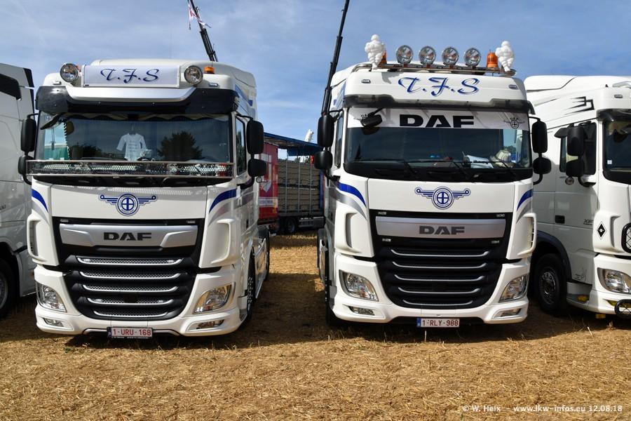 20180812-Truckshow-Bekkevoort-00904.jpg