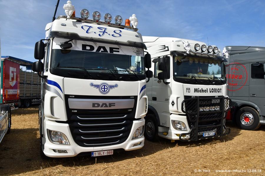 20180812-Truckshow-Bekkevoort-00906.jpg