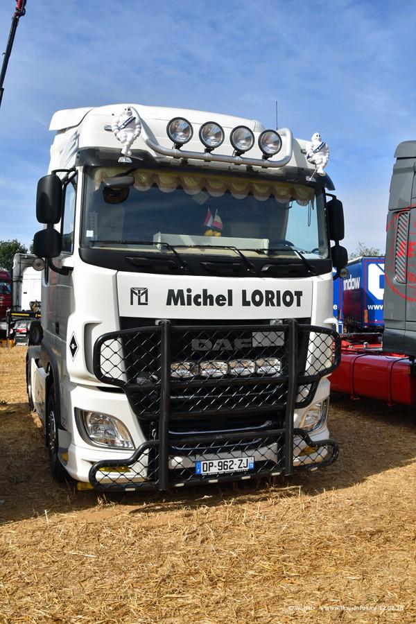 20180812-Truckshow-Bekkevoort-00910.jpg