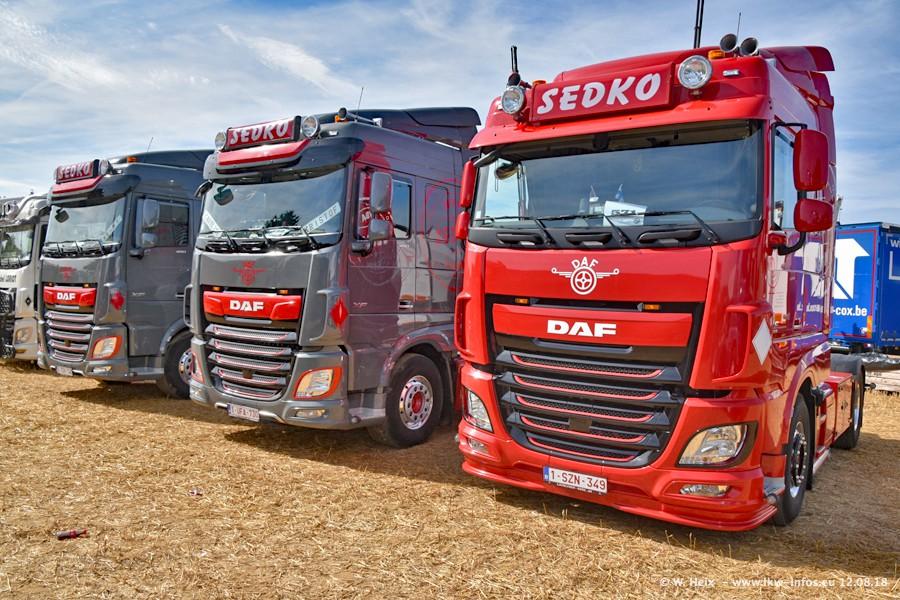 20180812-Truckshow-Bekkevoort-00925.jpg