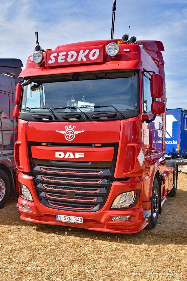 20180812-Truckshow-Bekkevoort-00926.jpg
