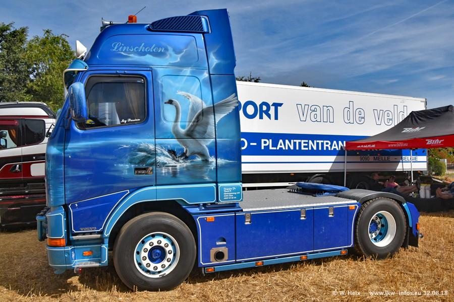 20180812-Truckshow-Bekkevoort-00927.jpg