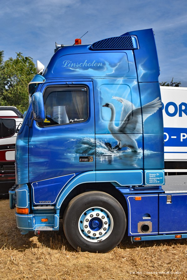 20180812-Truckshow-Bekkevoort-00928.jpg