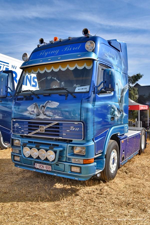 20180812-Truckshow-Bekkevoort-00930.jpg