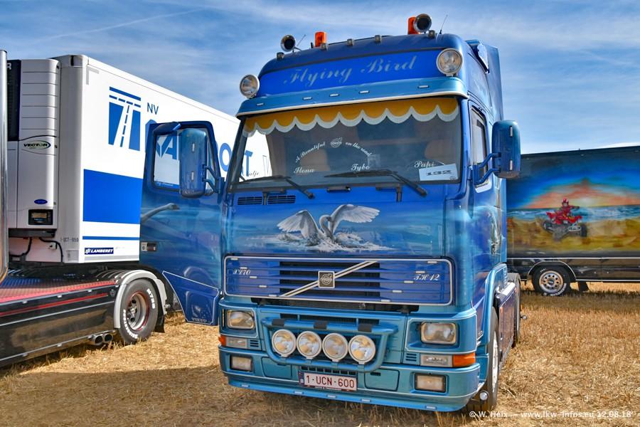 20180812-Truckshow-Bekkevoort-00931.jpg