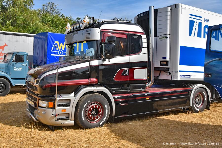 20180812-Truckshow-Bekkevoort-00932.jpg