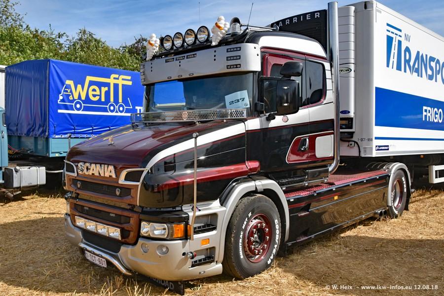 20180812-Truckshow-Bekkevoort-00933.jpg