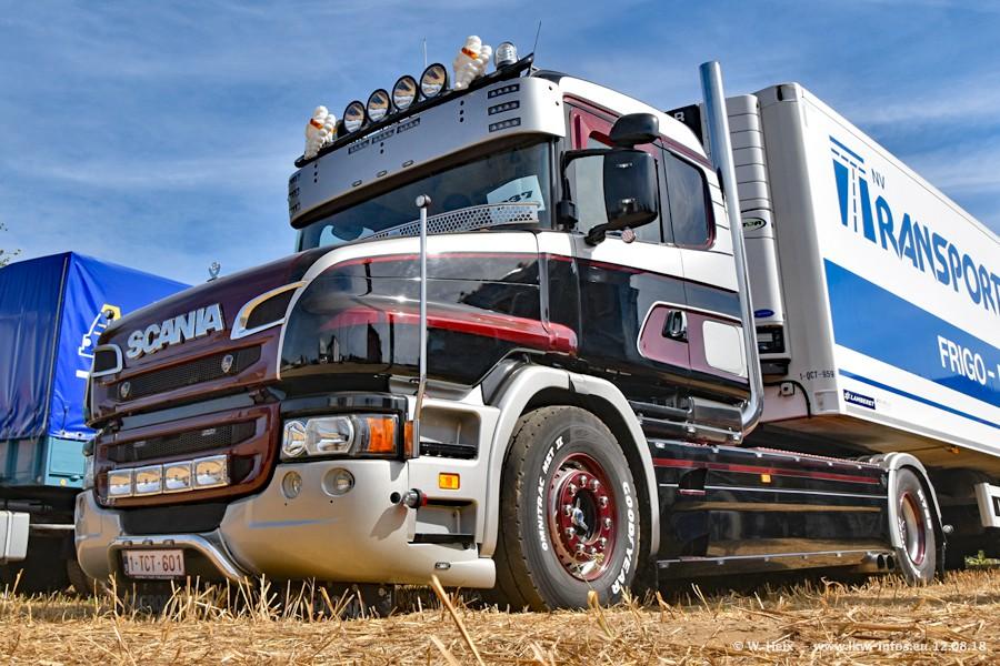 20180812-Truckshow-Bekkevoort-00934.jpg