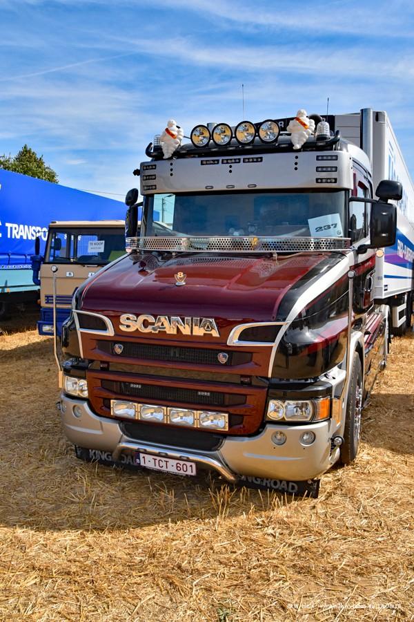20180812-Truckshow-Bekkevoort-00935.jpg