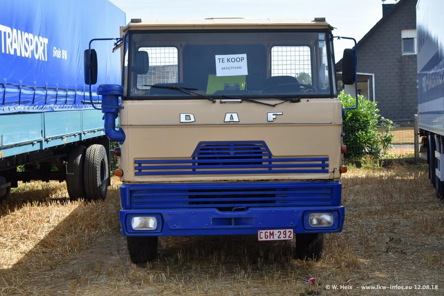 20180812-Truckshow-Bekkevoort-00938.jpg