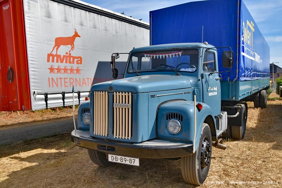20180812-Truckshow-Bekkevoort-00940.jpg