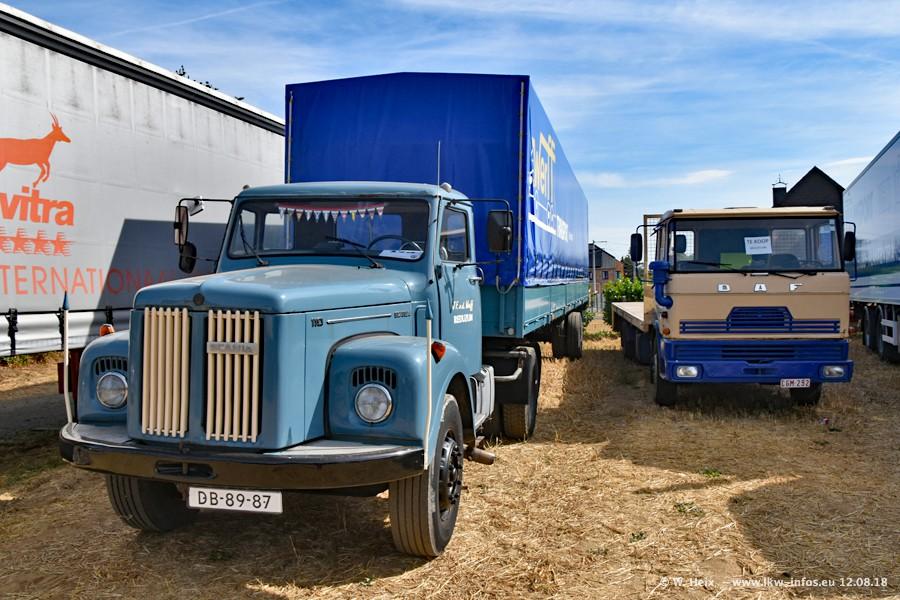 20180812-Truckshow-Bekkevoort-00941.jpg