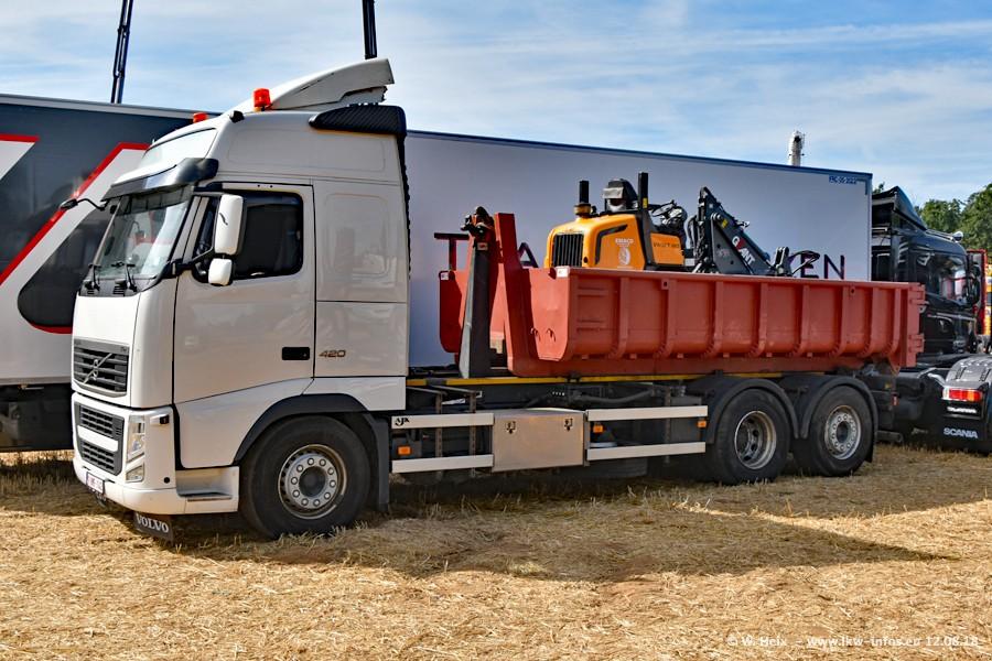 20180812-Truckshow-Bekkevoort-00942.jpg
