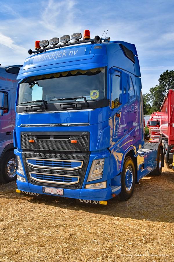 20180812-Truckshow-Bekkevoort-00944.jpg