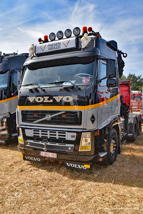 20180812-Truckshow-Bekkevoort-00948.jpg