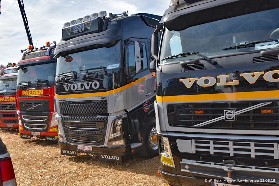 20180812-Truckshow-Bekkevoort-00949.jpg