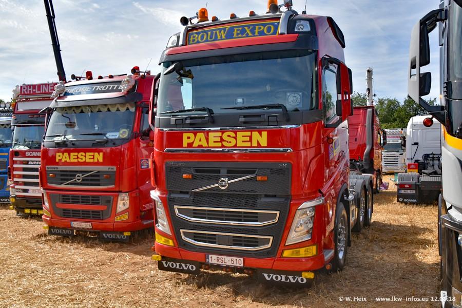 20180812-Truckshow-Bekkevoort-00951.jpg