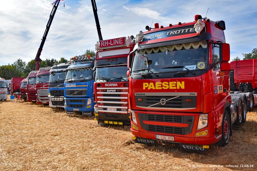 20180812-Truckshow-Bekkevoort-00953.jpg