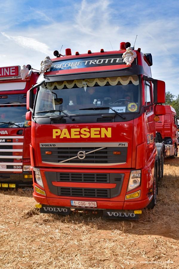 20180812-Truckshow-Bekkevoort-00954.jpg
