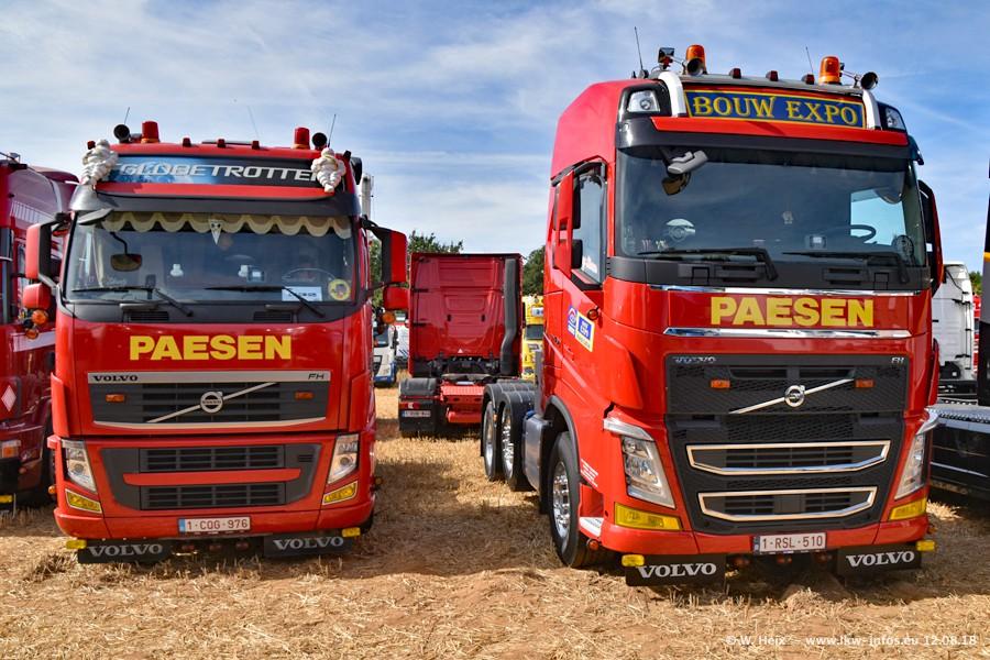 20180812-Truckshow-Bekkevoort-00955.jpg