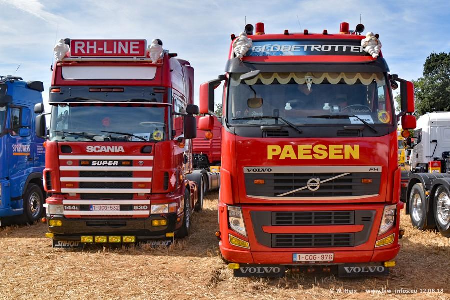 20180812-Truckshow-Bekkevoort-00956.jpg