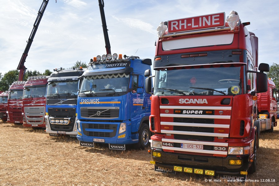 20180812-Truckshow-Bekkevoort-00957.jpg