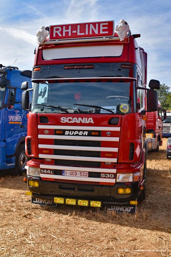 20180812-Truckshow-Bekkevoort-00958.jpg
