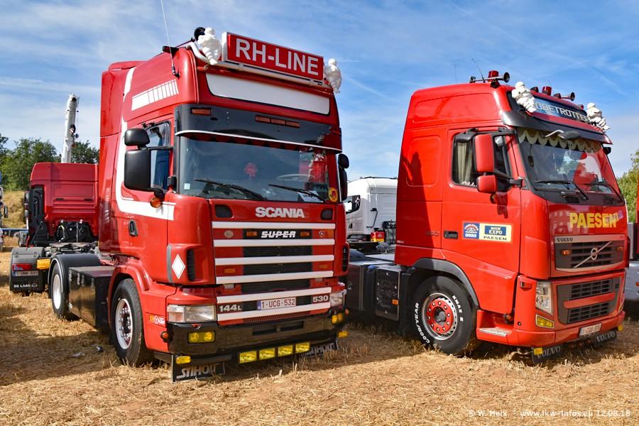 20180812-Truckshow-Bekkevoort-00959.jpg