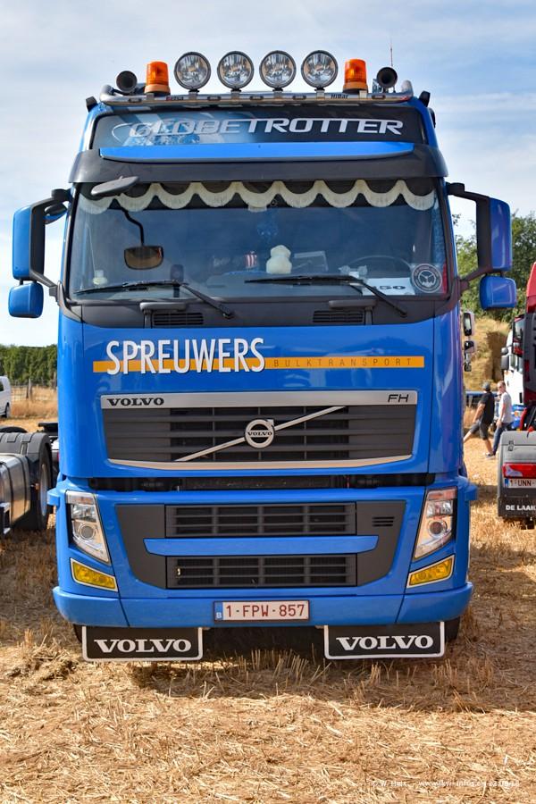 20180812-Truckshow-Bekkevoort-00962.jpg