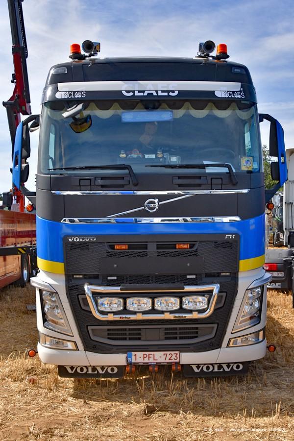 20180812-Truckshow-Bekkevoort-00964.jpg