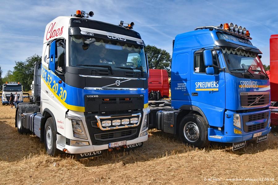 20180812-Truckshow-Bekkevoort-00965.jpg