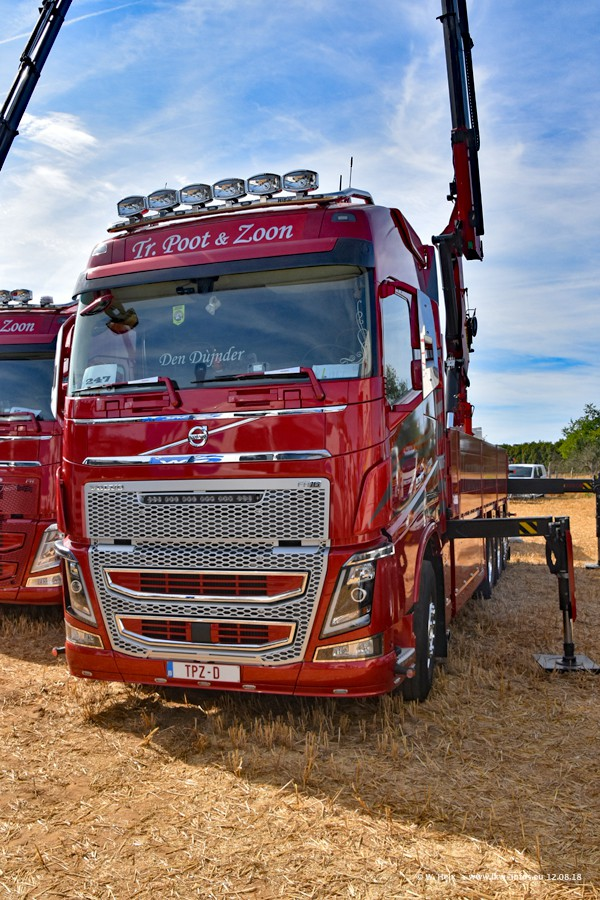 20180812-Truckshow-Bekkevoort-00967.jpg