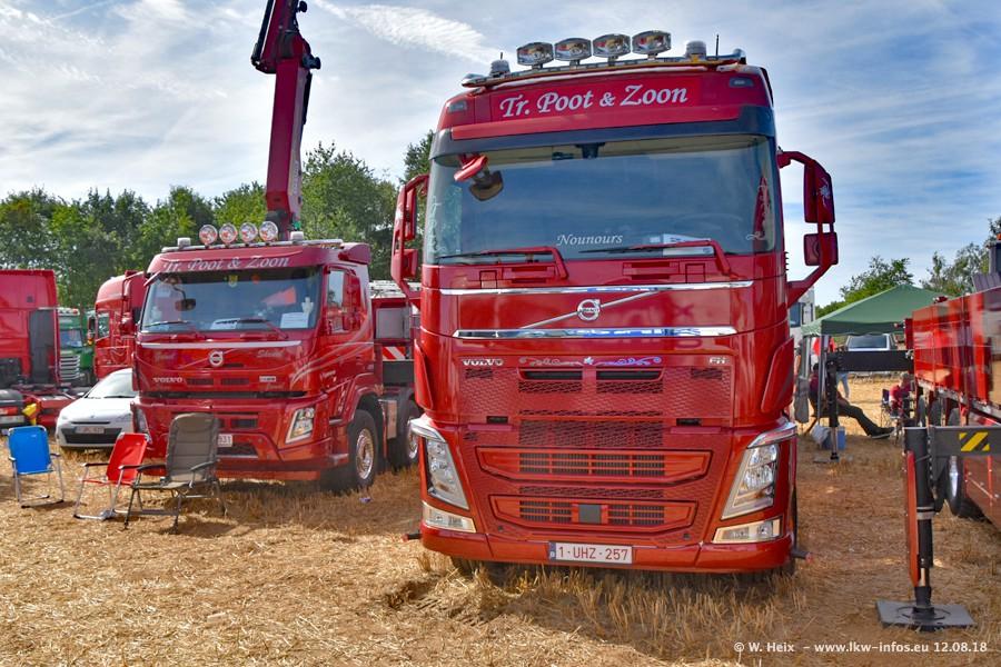 20180812-Truckshow-Bekkevoort-00970.jpg