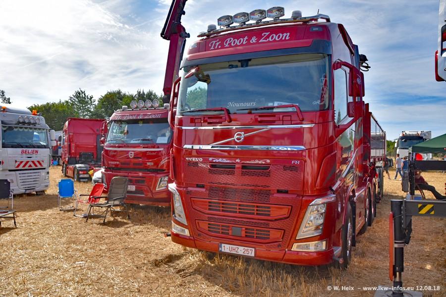 20180812-Truckshow-Bekkevoort-00971.jpg