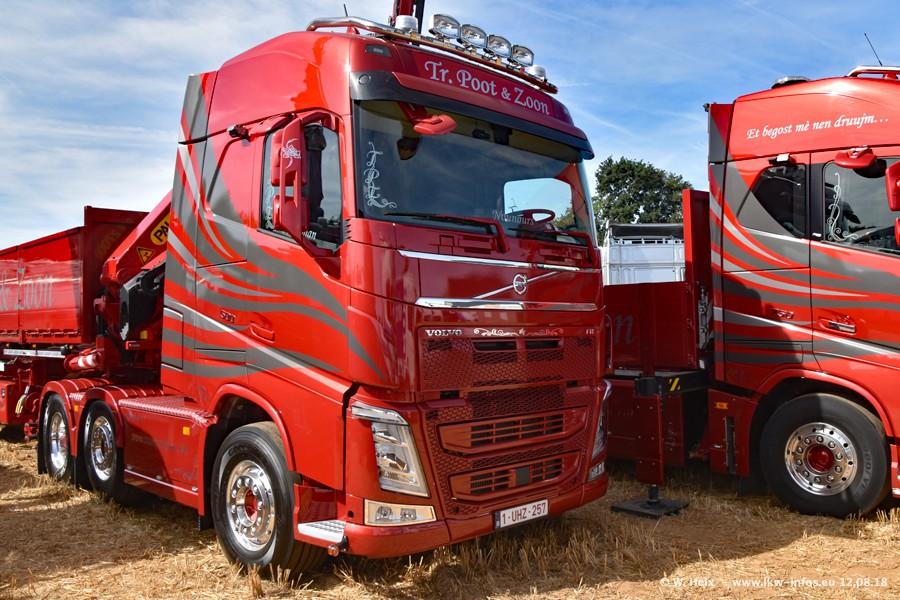 20180812-Truckshow-Bekkevoort-00973.jpg