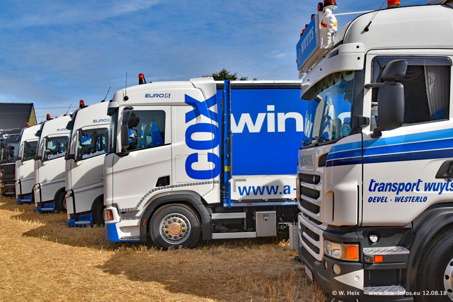 20180812-Truckshow-Bekkevoort-00976.jpg