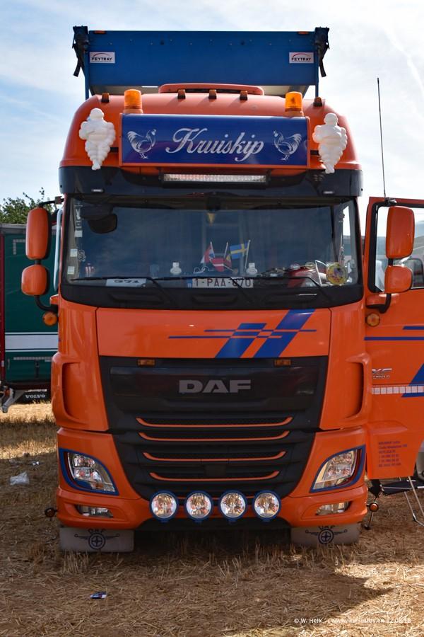 20180812-Truckshow-Bekkevoort-00978.jpg