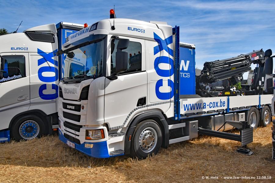 20180812-Truckshow-Bekkevoort-00979.jpg
