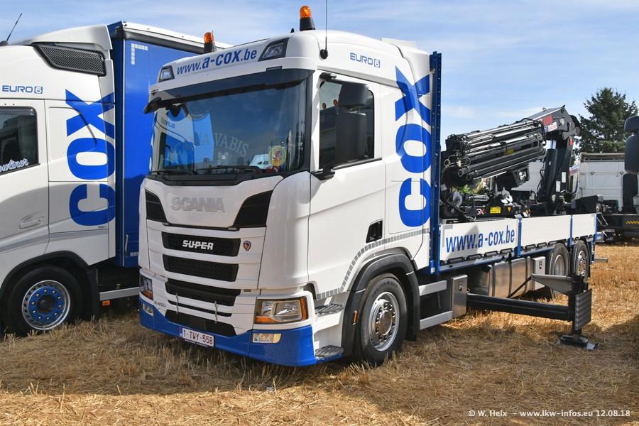 20180812-Truckshow-Bekkevoort-00980.jpg
