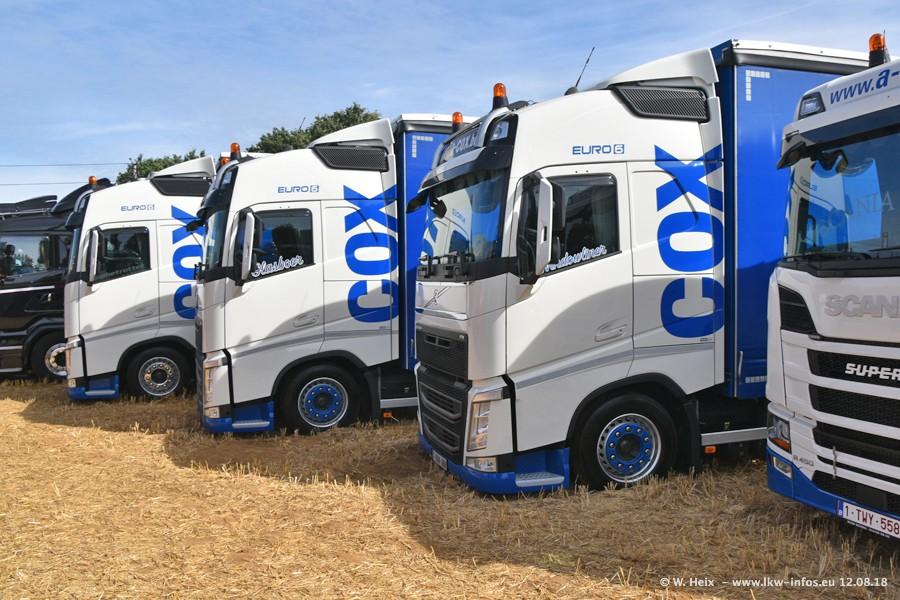 20180812-Truckshow-Bekkevoort-00981.jpg