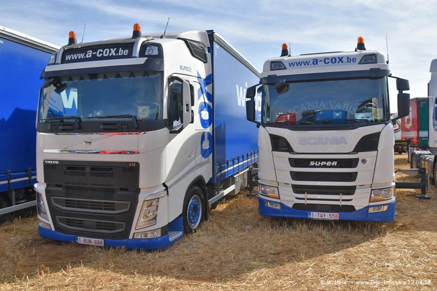 20180812-Truckshow-Bekkevoort-00983.jpg