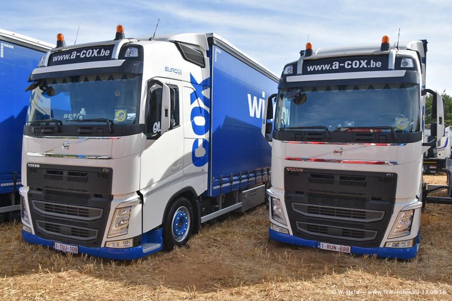 20180812-Truckshow-Bekkevoort-00985.jpg