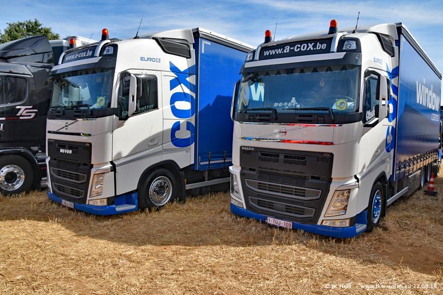 20180812-Truckshow-Bekkevoort-00986.jpg